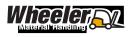 Yale Carolinas, Inc. logo