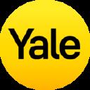 Yalehome logo icon