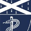 Yale Medicine logo icon