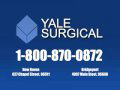 Yale Surgical