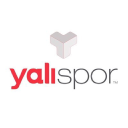 Yalı Spor logo icon