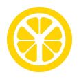 Yalla Mediterranean Logo