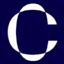 Yallotrade AB logo