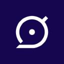 Yalo logo icon