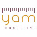 Yam Consulting logo