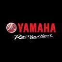 YAMAHA MOTOR CANADA LTD. logo