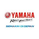 Yamaha Motor Indonesia logo