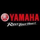 Yamaha Motor Argentina logo
