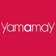 Yamamay DE Logo