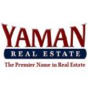 Yaman Real Estate logo