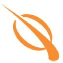 Yamanair Creative logo