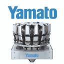 YAMATO SCALE France logo