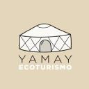 YAMAY - Turismo Social y Ambientalmente Responsable logo