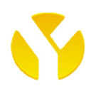 Yamic Soft logo icon