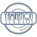Yamination Studios logo