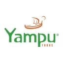 Yampu Tours logo