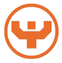 YanapTI S.R.L. logo