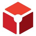 YANA Systems, Inc. logo