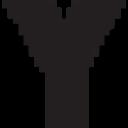 Yancey Bros. Co. logo