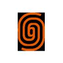 Yandeh.com