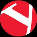 Yandell Media Group logo