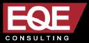 Yanev Associates LLC logo