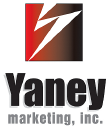 Yaney Marketing, Inc. logo