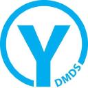 YANGAROO, Inc. logo
