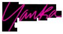 Yanka.ca logo