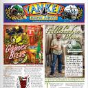 Yankee Brew News logo