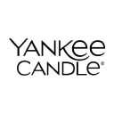 Yankee Candle logo icon
