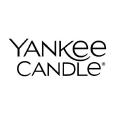Yankee Candle UK Logo