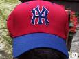 YankeesHater.com Logo