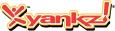 Yankz Logo
