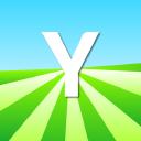 Yanomo logo icon