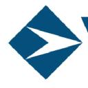 Yanos Aerospace Inc. logo