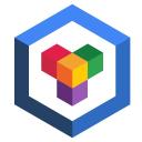 Yantranet Inc logo