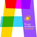 Young Audiences NY - Send cold emails to Young Audiences NY