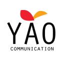 YAO Communication