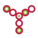 Yapacopia Inc. logo