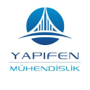 YAPIFEN Engineering Consulting Co. logo