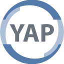 Youth Advocate Programs, Inc logo icon