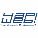 Yapi Web Ltd logo