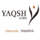Yaqsh.com logo