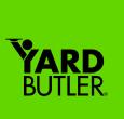 Yard Butler Logo