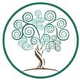 Yard Envy Logo