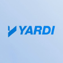 Yardi Company Profile