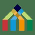 Aeon Matrix Logo