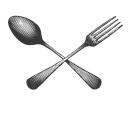 Yardley Inn Restaurant & Bar logo