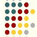 Yardley Web Design LLC logo